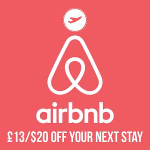 airbnb-affiliate
